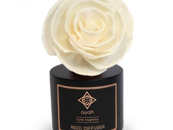Male Scents – Reed Diffusers