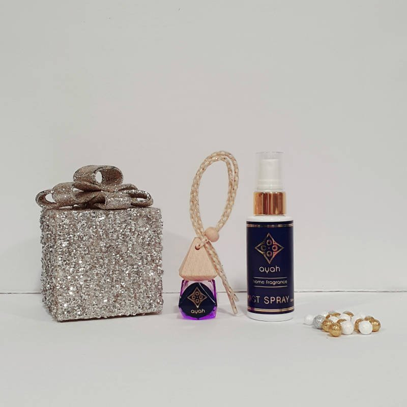 giftset1a